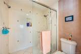16400 80th Ave - Photo 21