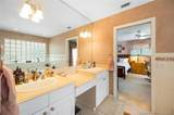 16400 80th Ave - Photo 23