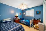 16400 80th Ave - Photo 24