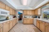16400 80th Ave - Photo 33