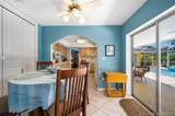 16400 80th Ave - Photo 35