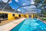 16400 80th Ave - Photo 4