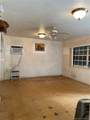 12610 8th Ave - Photo 2