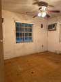 12610 8th Ave - Photo 3