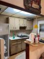 12610 8th Ave - Photo 9