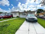 63 74th Ave - Photo 1