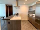 1000 Brickell Plz - Photo 7