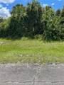 3031 Mockingbird  Ln - Photo 1