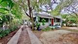 8320 3rd Ave - Photo 1