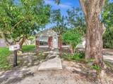 4840 25th Ave - Photo 1