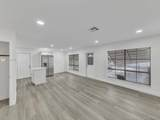 4840 25th Ave - Photo 10