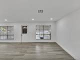 4840 25th Ave - Photo 11