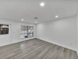 4840 25th Ave - Photo 12