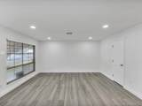4840 25th Ave - Photo 13