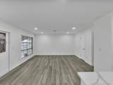 4840 25th Ave - Photo 14