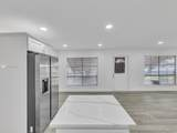 4840 25th Ave - Photo 15
