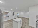 4840 25th Ave - Photo 16