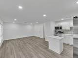 4840 25th Ave - Photo 17