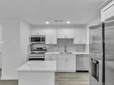 4840 25th Ave - Photo 18