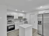 4840 25th Ave - Photo 19