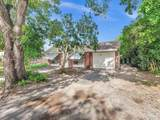 4840 25th Ave - Photo 2