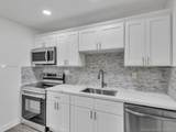 4840 25th Ave - Photo 21