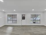 4840 25th Ave - Photo 22