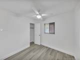 4840 25th Ave - Photo 23