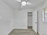 4840 25th Ave - Photo 24