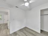 4840 25th Ave - Photo 25