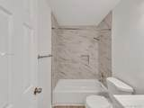 4840 25th Ave - Photo 26