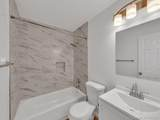4840 25th Ave - Photo 27