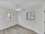 4840 25th Ave - Photo 28