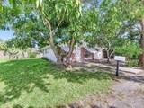 4840 25th Ave - Photo 3