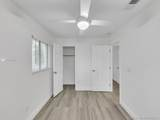 4840 25th Ave - Photo 30
