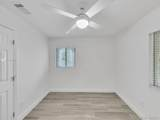 4840 25th Ave - Photo 32