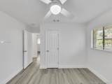 4840 25th Ave - Photo 33