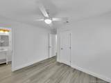 4840 25th Ave - Photo 34