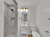 4840 25th Ave - Photo 35