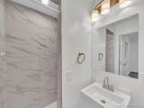4840 25th Ave - Photo 36