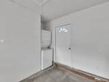 4840 25th Ave - Photo 38