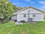 4840 25th Ave - Photo 39