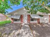 4840 25th Ave - Photo 4
