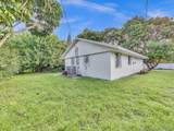 4840 25th Ave - Photo 40