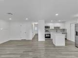 4840 25th Ave - Photo 5