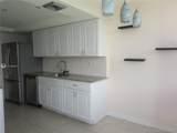 18011 Biscayne Blvd - Photo 9