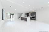 1025 13th Ave - Photo 11
