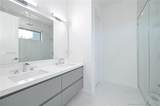 1025 13th Ave - Photo 16