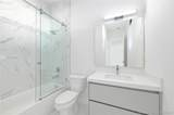 1025 13th Ave - Photo 20