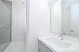 1025 13th Ave - Photo 22